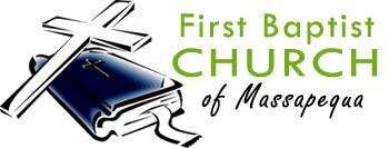 First Baptist Church of Massapequa