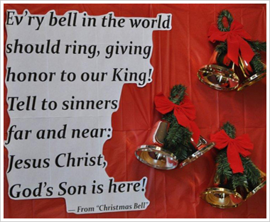 church_christmasbells